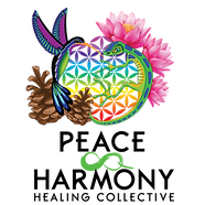 PEACE AND HARMONY PNG.png