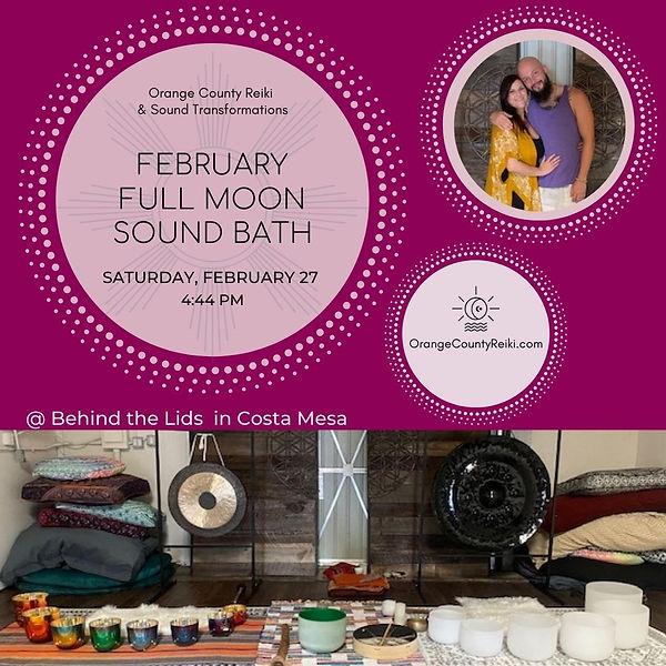 February Sound Bath.jpg