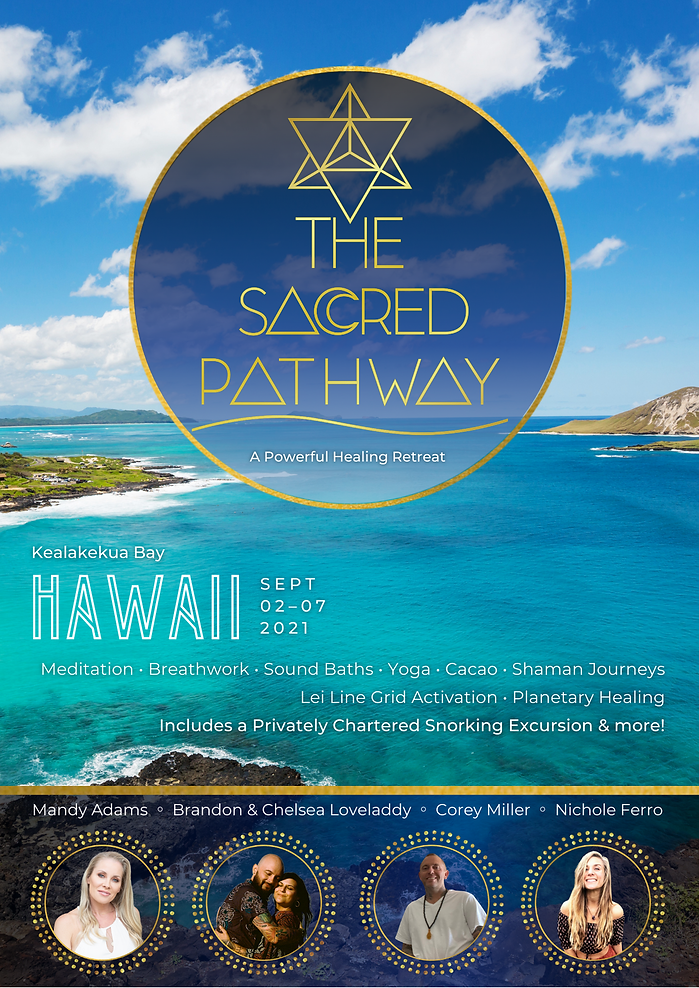 Copy of The Sacred Pathway Flyer-2.png