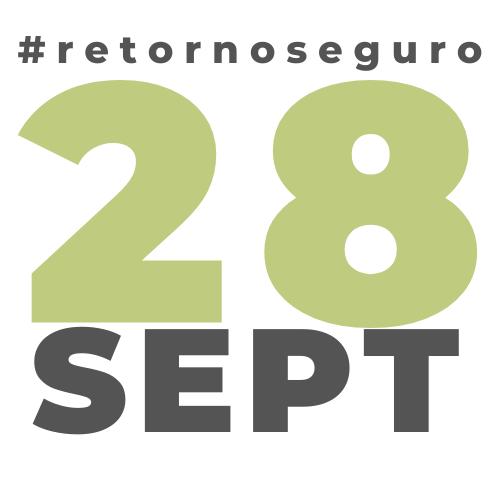 REGRESO-10.png