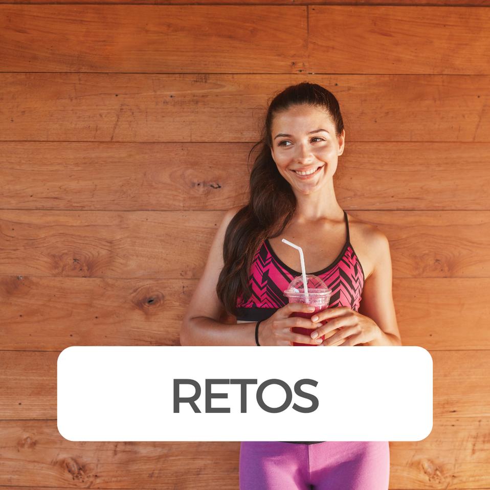 RETOS.png