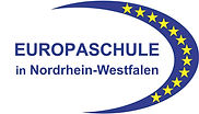 logo Europaschule NRW.jpg