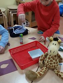 Giraffe2 LWS.jpg