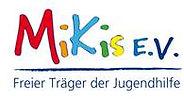 Mikis Logo.jpg