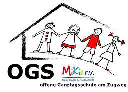 OGS Logo Mikis.jpg