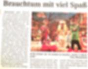 Zeitung-2_edited_edited.jpg