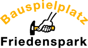 BAUI friedenspark logo.png