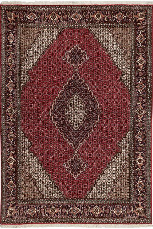 Tabriz 212x150