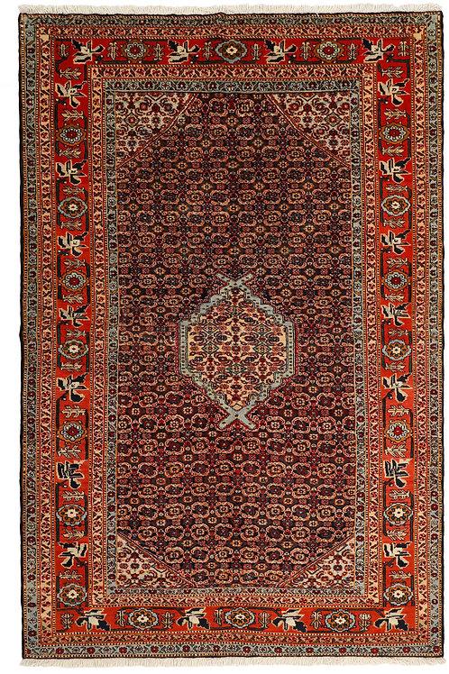 Ardabil Sherkat 262x169