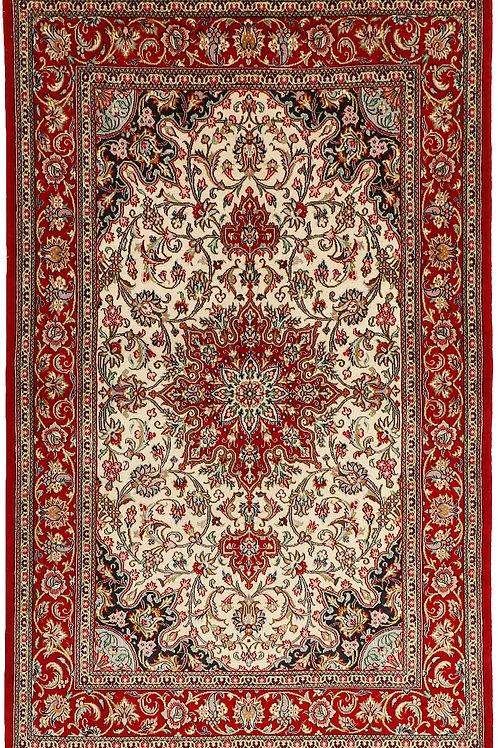 Shahreza Sherkat 198x125