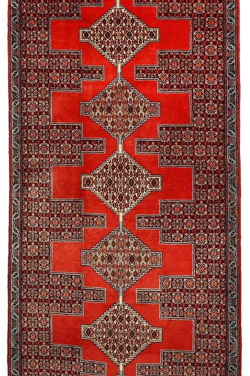 Ekte persisk Senneh 348x90