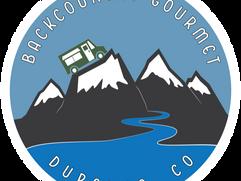 Backcountry Gourmet Final_outline (4).pn