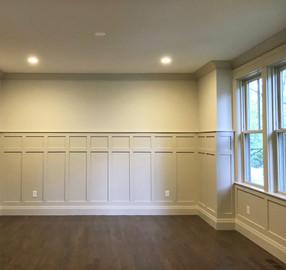 BLC-paneled-room.jpg