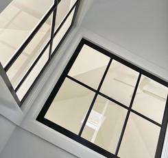 BLC-double-window.jpg