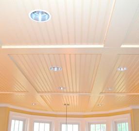 blc-interior-portfolio-image27.jpg