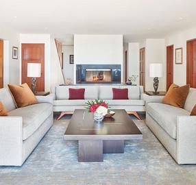 blc-interior-portfolio-image3.jpg