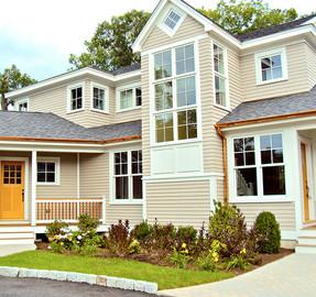 blc-exterior-portfolio-image6.jpg
