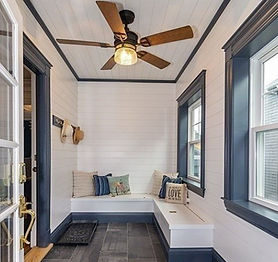 BLC-mudroom-porch.jpg