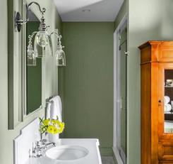 BLC-green-bathroom.jpg