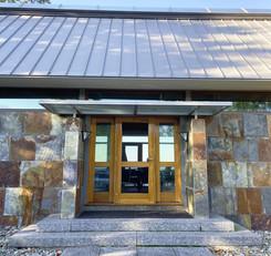 BLC-stone-house-door.jpg