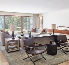 blc-interior-portfolio-image2.jpg