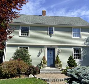 BLC-green-house.jpg