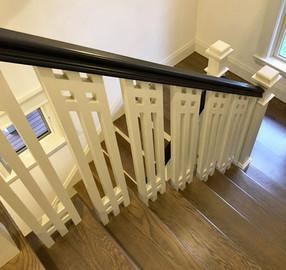 BLC-arts-crafts-stairs.jpg