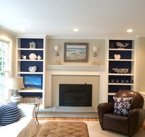 blc-interior-portfolio-image21.jpg