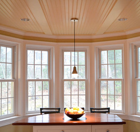 blc-interior-portfolio-image15.jpg