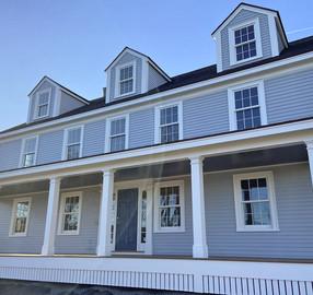 BLC-3dormir-house.jpg