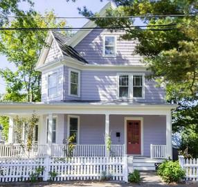 BLC-lavender-house.jpg