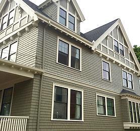 blc-exterior-portfolio-image17.jpg