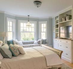 blc-interior-portfolio-image7.jpg