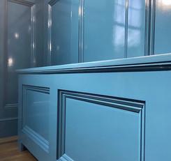 BLC-blue-paneled-wall.jpg