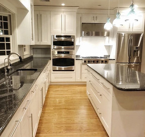 BLC-white-kitchen.jpg
