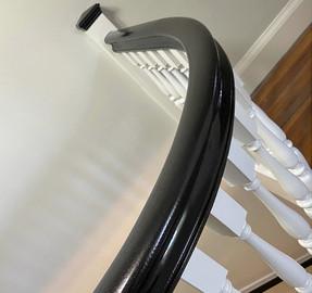 BLC-stair-railing-curve.jpg