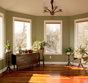 blc-interior-portfolio-image22.jpg