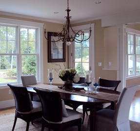 blc-interior-portfolio-image17.jpg