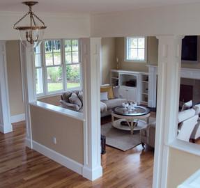 blc-interior-portfolio-image16.jpg