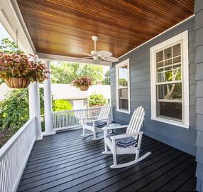 BLC-fan-porch.jpg