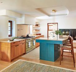 blc-interior-portfolio-image4.jpg