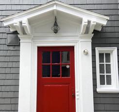 BLC-red-door.jpg