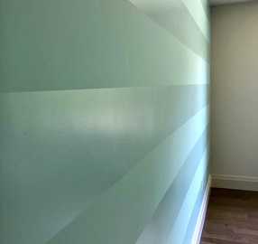 BLC-striped-wall.jpg