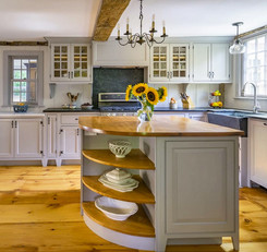 BLC-classic-kitchen2.jpg