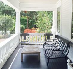 blc-exterior-portfolio-image18.jpg