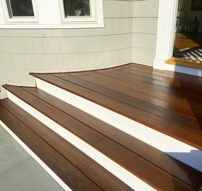 BLC-front-steps.jpg