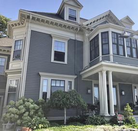 BLC-grey-house.jpg