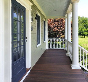 BLC-columns-porch.jpg