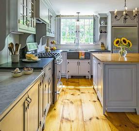 BLC-classic-kitchen.jpg