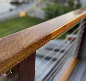 BLC-deck-railing.jpg